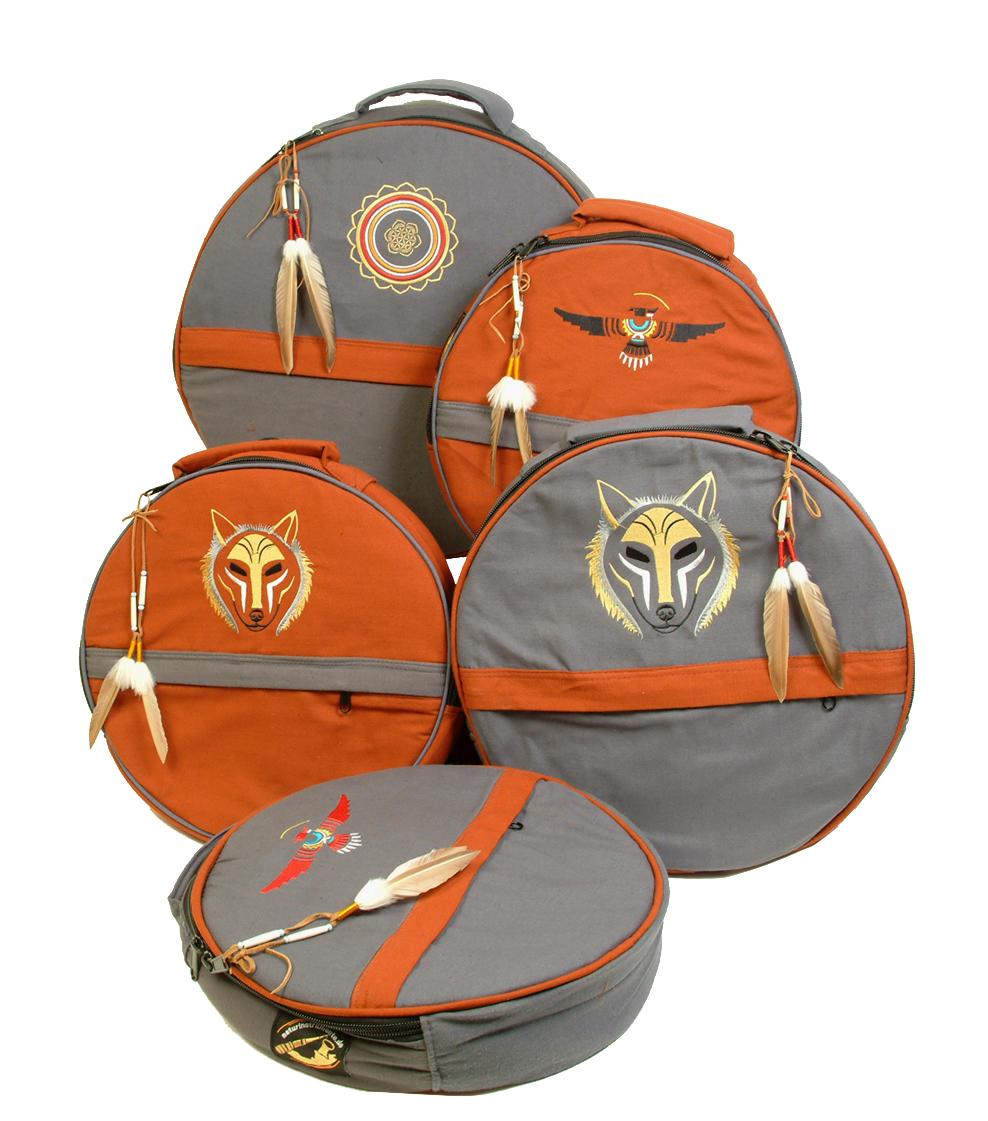 Taschen und Zubehör für Kinder